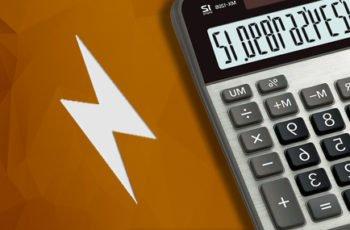 Aprenda como calcular o consumo de energia dos seus equipamentos #DicasFlash 1