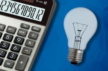 Você conhece a Fórmula da Economia? #DicasFlash 2