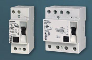 A desculpa que muitos eletricistas usam para não usar DR em chuveiros elétricos