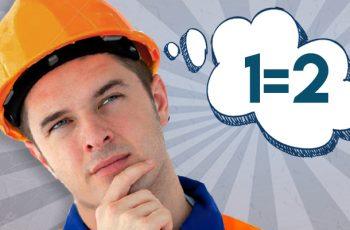 Eletricista, você já fez isso? #DicasFlash 61