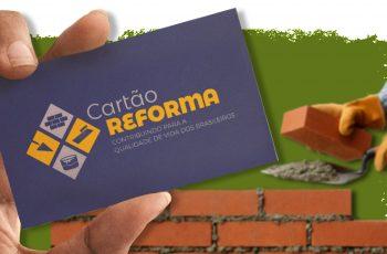 COMO reformar a sua CASA SEM GASTAR UM CENTAVO Dicas Flash 71